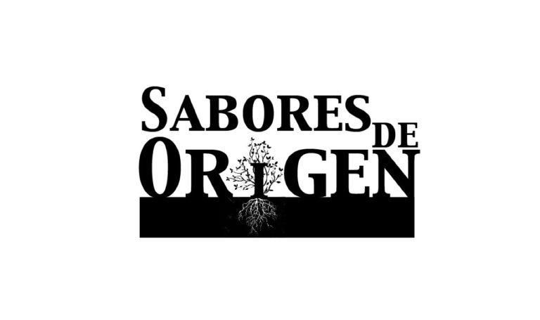 Tienda gourmet online - Sabores de Origen