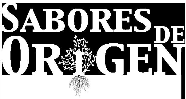 Sabores de Origen